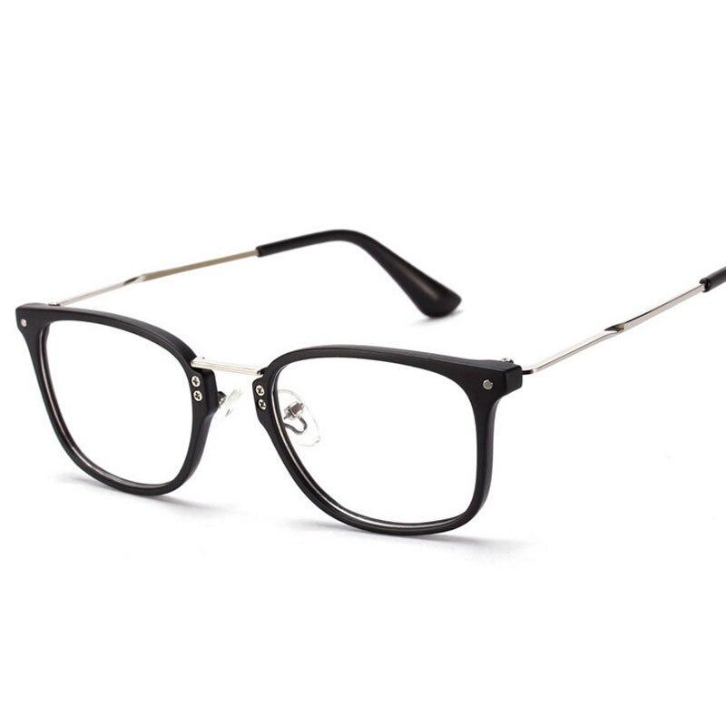 2cbc78c7b2 Stylish Frame Glasses « One More Soul