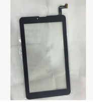 Witblue New Touch Screen For 7 ZYD070 138 V01 Aoson S7 Tablet Touch Panel Digitizer Glass