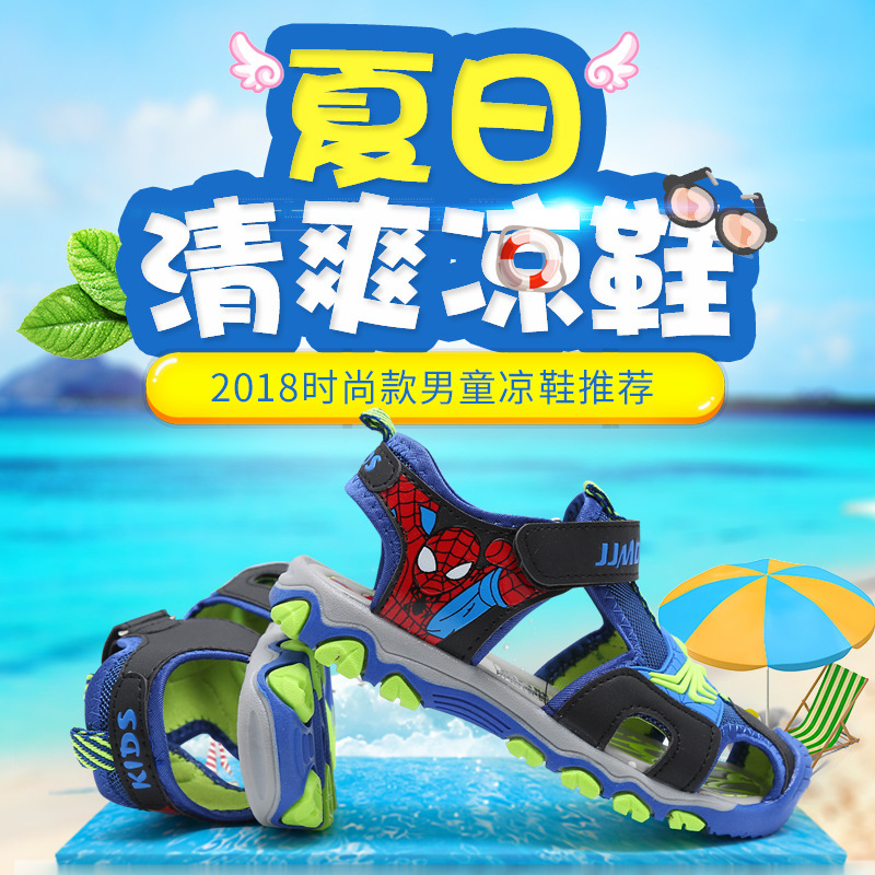 5b0df509c Cheap Sandals