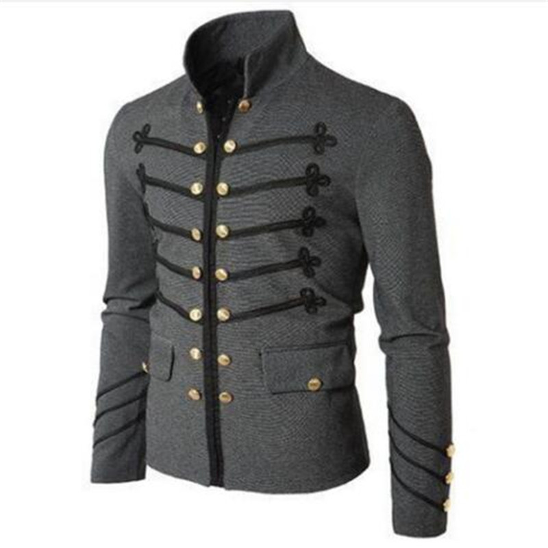 4a9525dc654 2018-R-tro-Hommes-D-fil-Veste-Gothique-Militaire-Arm-e-Manteau-Steampunk-Tunique-Rock-Robe.jpg