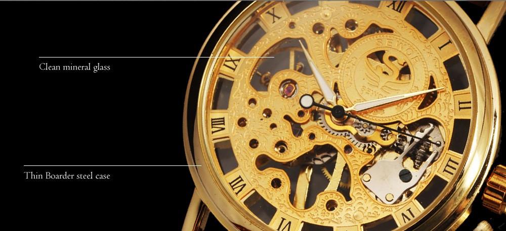 HTB11mX4NVXXXXb8XpXXq6xXFXXXl - SEWOR Casual Fashion Skeleton Watch for Men