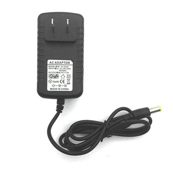 Handy Signal Extender | 850MHz CDMA Handy Signal 3G 4G Repeater Booster Verstärker Mit Antenne Hohe Getreide Signal Extender Kit Für Home Office