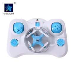 Cheerson cx stars mini drone 2 4g 4ch 6 axis gyro rtf professional rc drone rc.jpg 250x250