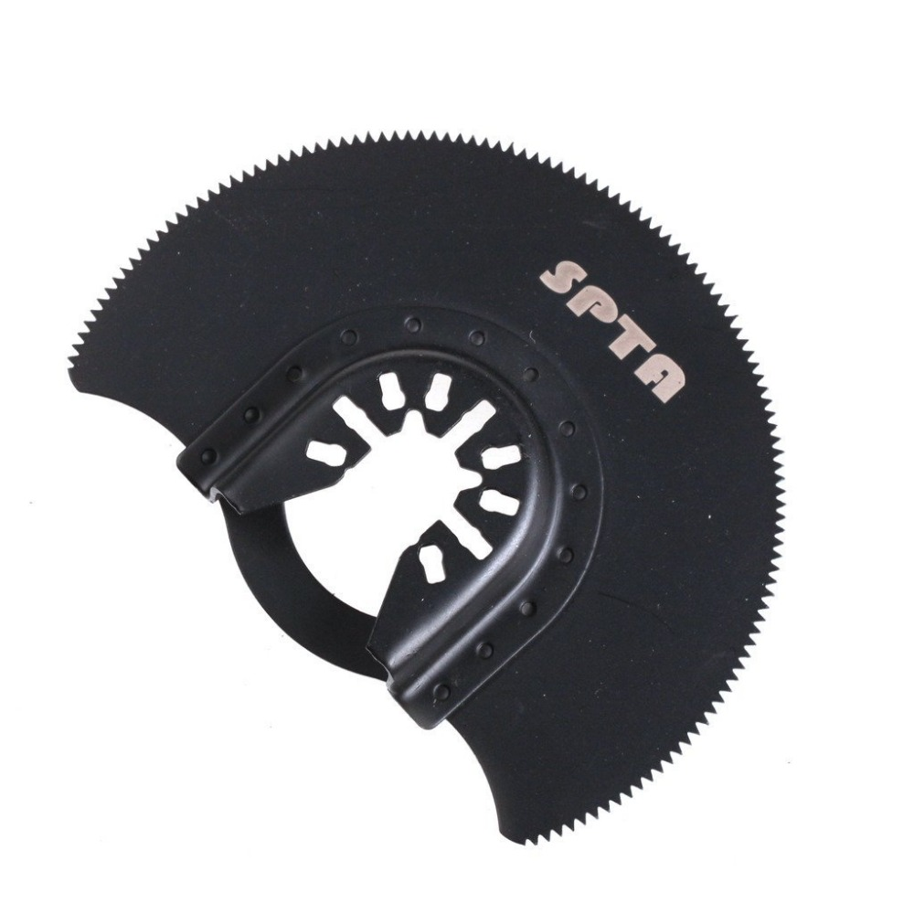 dremel reciprocating saw. spta 12pcs mix blades reciprocating saw blade with plastic box for fein multimaster,dremel,bosch,makita,dewalt and more-in from home dremel