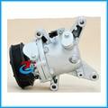CR08B компрессор автомобильного кондиционера для MAZDA CX-3 1 5 D DA6R-61450 DA6R61450 DA6R 61450