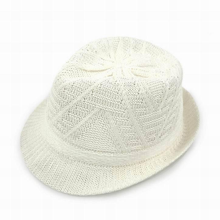 Дышащие полосатые модные соломенные шляпы для защиты от солнца в студенческом стиле; летняя кепка унисекс; крутая кепка; 7 цветов; 1 шт - Цвет: A