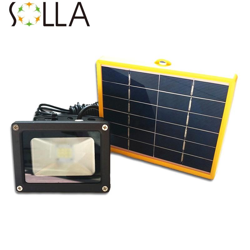 Solar Light Shops In Hyderabad: Aliexpress.com : Buy 3W Solar Panel 12 LED Solar Light