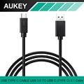 Tipo C Cable USB USB 3.0 a USB C (tipo C) 3.1 y cable de carga para apple nuevo macbook nexus 6 p nexus 5x nokia n1 one plus 2