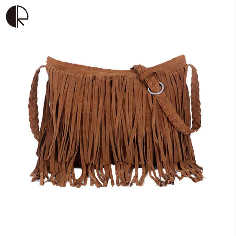 Online Get Cheap Fringe Hobo Bag -Aliexpress.com | Alibaba Group
