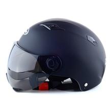 Велосипедные шлемы матовый черный мужской женский велосипедный шлем задний светильник велосипедные шлемы для горной дороги
