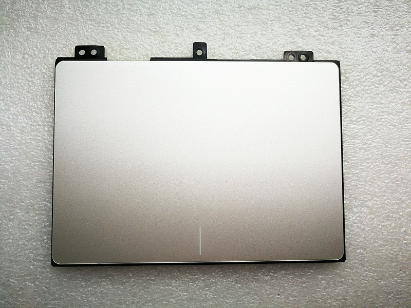 original for asus N550 N550J N550JV N550JK N550L N550LF touchpad mouse button board