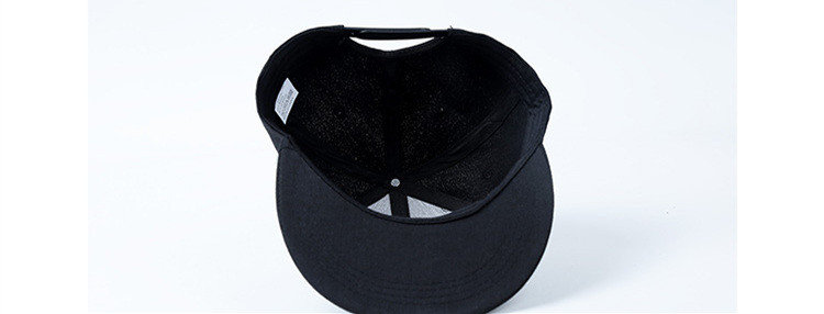 2016 del verano del estilo kpop got7 jacks en ajustable gorra de ... 9f636f226b3