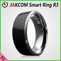 Jakcom r3 anillo nuevo producto inteligente de disco duro 200v680uf boxs gsm walkie talkie ct81