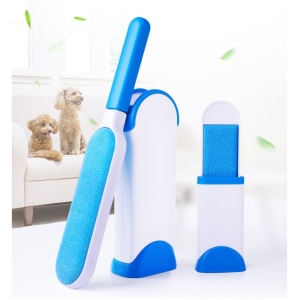 Pet Dog Cat Grooming Comb Hair