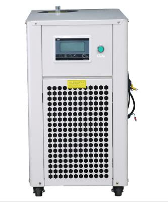Good price laser water chiller water cooling system for 500W/100W/1500W/200W/4000W cutting machine ac220v water chiller cw3000 for laser tube spindle