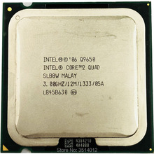 Intel Processor Quad-Core 3.3GHz LGA 1155 TDP:95W 6MB Cache With HD Graphics i5-2500k