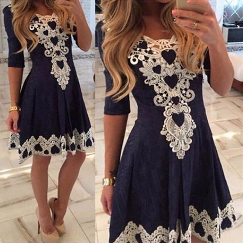 party,dress