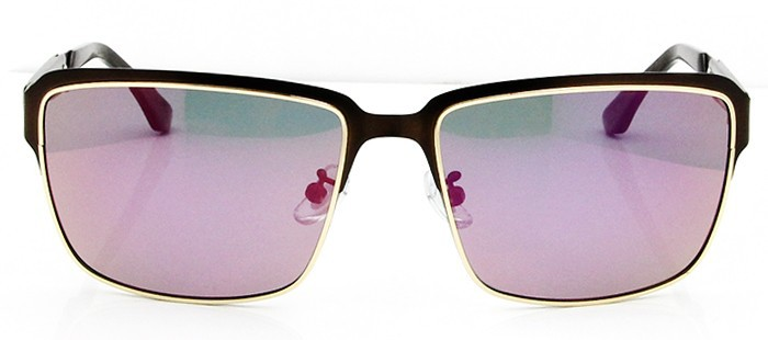 Polarized Sunglasses (9)