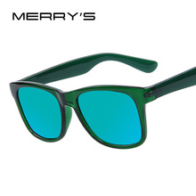 Fashion Men Women Sunglasses Summer Cool