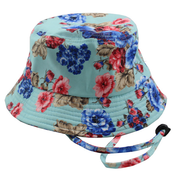 2016 New Design Bucket Hat Hot Sale Various Style Adult Men Women High  Quality Fishman Hat 72a8fc292a8