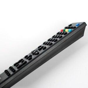 Image 2 - Controle remoto para Jvc TV LCD RM 710R RMT 11 C2020 RM C1280 C1313 C1331 RM C1920 C1120 RM C1150 C1100 C1013