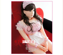 2016 half an entity dolls Inflatable dolls Male masturbation with hands and feet sex toys for woman sex toys for men