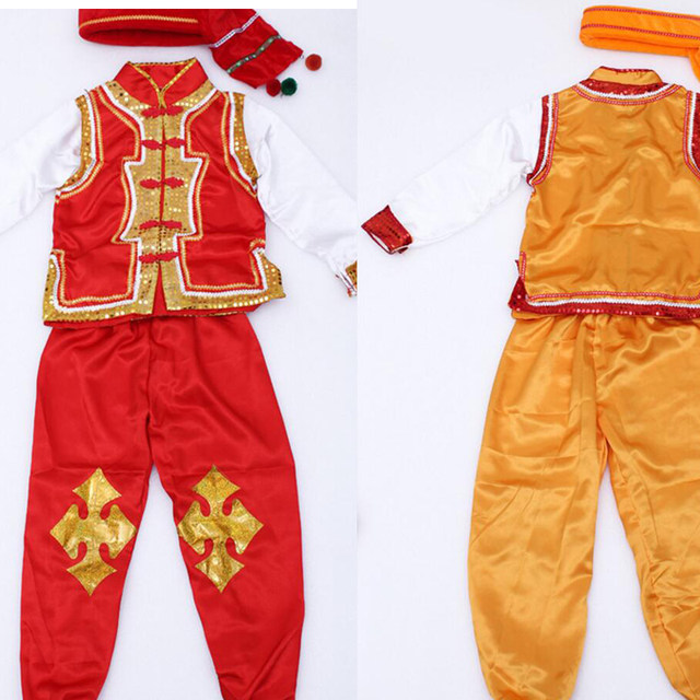 Ropa Moderna Nios Excellent Beb Nia Para Nios Vestido Pantalones