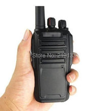 BaoFeng Walkie Talkie VHF+UHF Dual band BF-UV-6D DTMF FM Two-Way radio