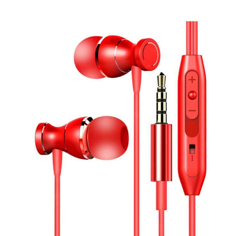 Bass Earphones Headphone For Huawei Mate 10 P20 P8 P9 Lite Honor 9 10 7a 7x 5C 7 Lite 8 6a 6C Pro Earphone Case Headset With Mic burly short sissy bar