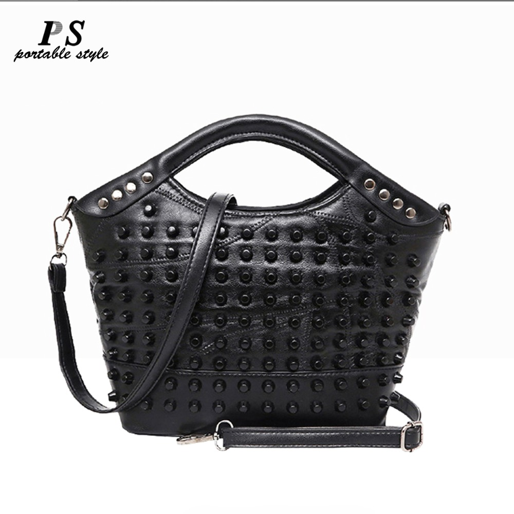 Luxury Women Genuine Leather Bag Sheepskin Messenger Bags Handbags Women Famous Brands Designer Female Handbag Shoulder Bag Sac