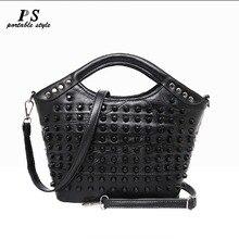 Роскошная женская сумка из натуральной кожи, сумки-мессенджеры из овчины, женские сумки известных брендов, дизайнерская женская сумка, сумка на плечо