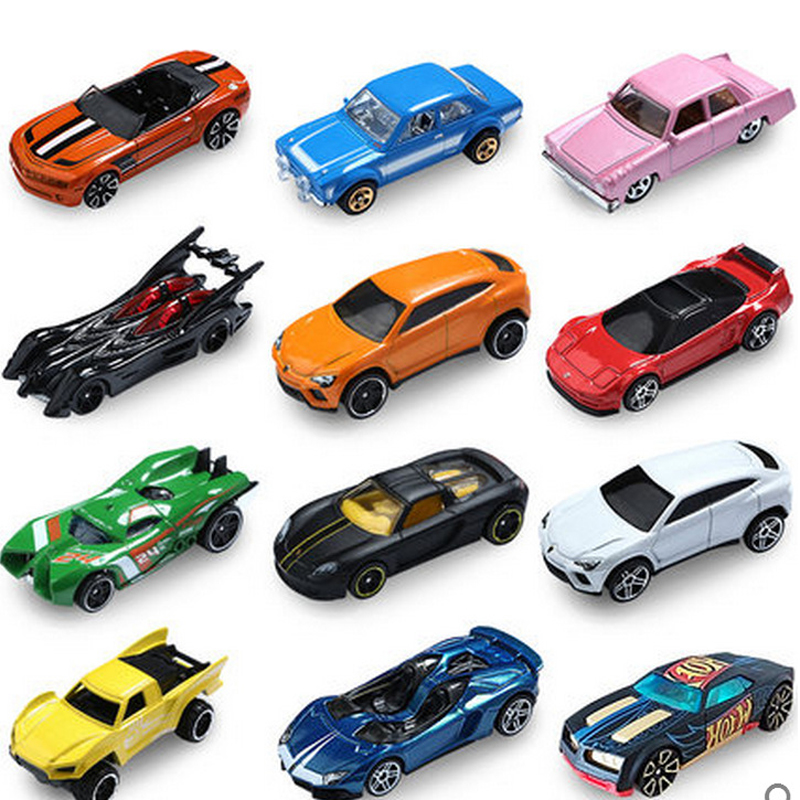popular hot wheels fast and furious buy cheap hot wheels fast and furious lots from china hot. Black Bedroom Furniture Sets. Home Design Ideas