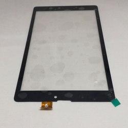 Myslc ekran dotykowy do Prestigio MultiPad Wize 3108 3G PMT3108_3G/PMT3208 8 cal Tablet panel dotykowy