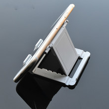 ФОТО for xiaomi phone holder for iphone universal cell desktop stand for your phone tablet stand mobile support table