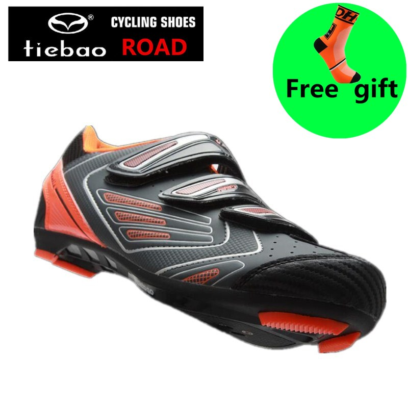 TIEBAO cycling equipment sapatilha ciclismo men and women superstar shoes zapatillas deportivas hombre outdoor sport shoes 2017brand sport mesh men running shoes athletic sneakers air breath increased within zapatillas deportivas trainers couple shoes