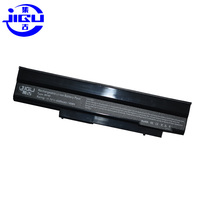 High Quality NEW Laptop Battery For ACER Extensa 5635 5635G 5635Z AS09C31 AS09C71 AS09C75