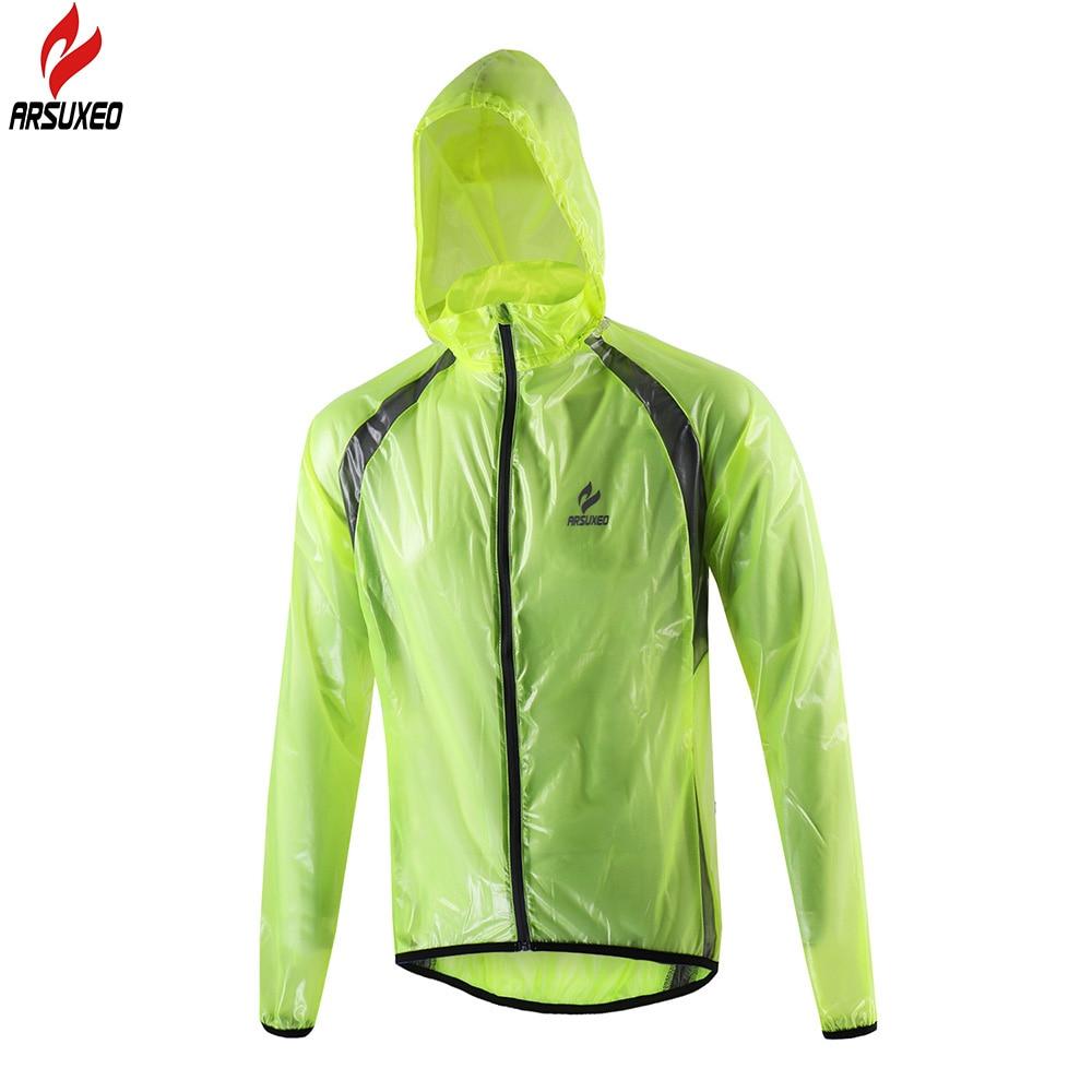 Buy waterproof jacket