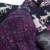 Chegam novas Moda Clássico Lenço Feito Malha Elk Padrão Thickning Suave Pashmina Mulheres Cachecol de Inverno Lenços Quentes Presentes de Natal
