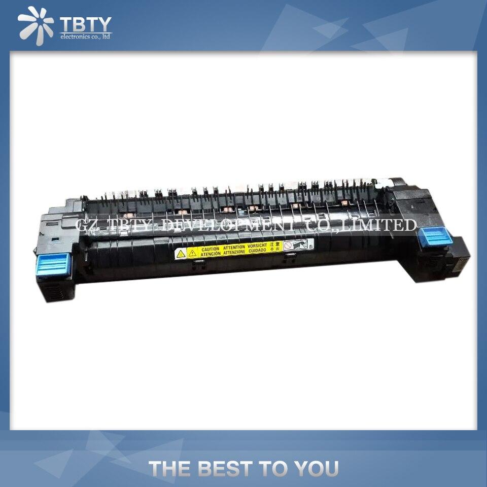 Best Printers Of 2020 Printer Heating Unit Fuser Assy For Canon iR ADV C2020 C2025 C2030