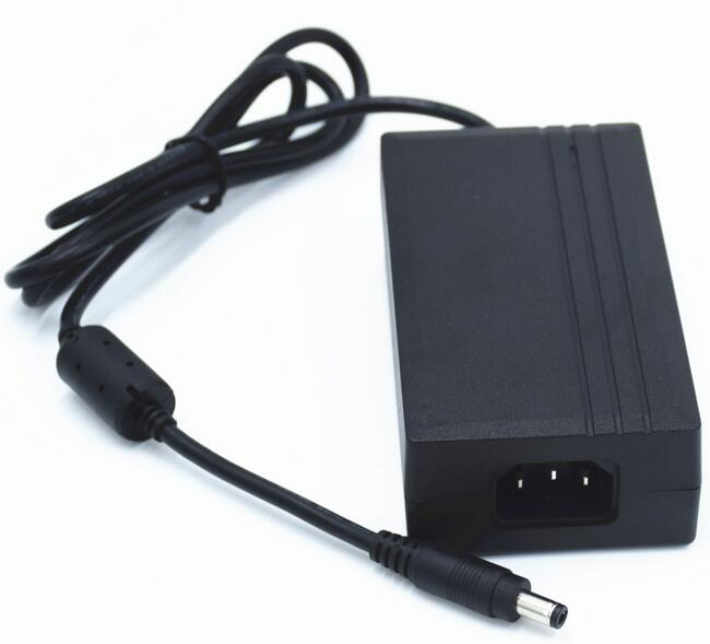 <font><b>18v</b></font> 5a switching power supply 18v5a <font><b>18v</b></font> <font><b>ac</b></font> dc <font><b>adapter</b></font> power supply 90w <font><b>ac</b></font> dc <font><b>adapter</b></font> image