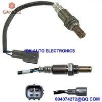 Oxygen Sensor Lambda Sensor AIR FUEL RATIO SENSOR for Toyota HIGHLANDER Sienna LEXUS RX350 ASU40 GSU45 89467-0E050 894670E050