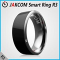 Jakcom Smart Ring R3 Hot Sale In Earphone Accessories As Headphone Hardcase Senheiser Headphone Bluetooth Ear Hook