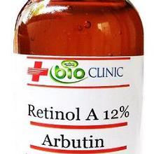 Ретиноид ретинол Сыворотка против старения акне ретинол Сыворотка Витамин А3, 44