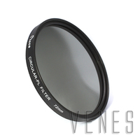 Pixco CIR PL 72mm Circular Polarizing Digital Slim Lens Filter 72mm Ultra Violet UV Filter