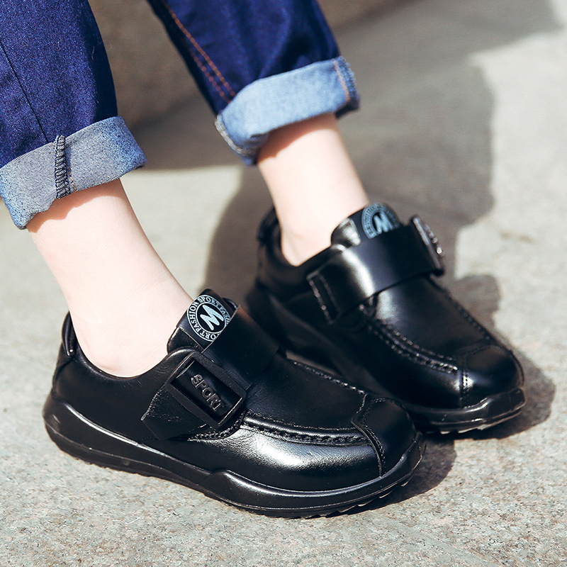 Childrens-Genuine-Leather-Shoes-Boys-Spring-Autumn-Casual-Sports-Shoes-British-Style-for-Kids-Excellent-quality-Sneakers-Shoes-5