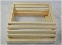 Индивидуальные высокого качества много размеров доступны деревянная рамка для масляная Картина на холсте настроить размер с рамкой настен