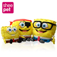 New Arrival Spongebob Toy Doll Kids Plush Toys