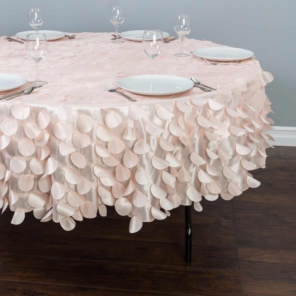 Admirable Detail Feedback Questions About 70 Inch Petal Table Cloth Caraccident5 Cool Chair Designs And Ideas Caraccident5Info