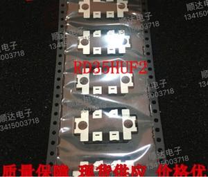 Image 1 - RD35HUF2 RD35HUF2 101 100% חדש מקורי לא משופץ