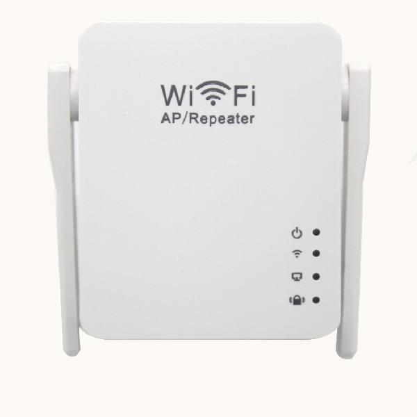 Notável 300 Mbps Wi-fi Repetidor Sem Fio Com Carregador USB 802.11N Range Extender Impulsionador Amplificador de Sinal Wlan EUA
